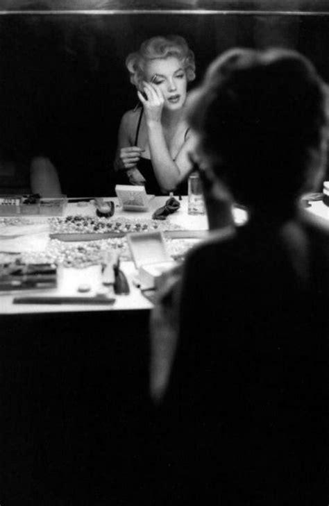 Segredos de Beleza de Marilyn Monroe em 2019   Cabelo de