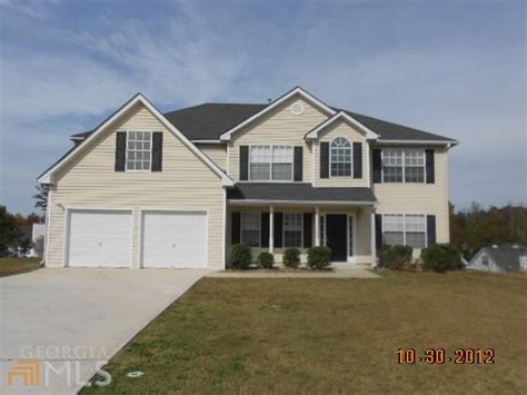 7978 browning dr lithonia 30058 detailed