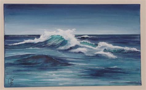 testo il mare d inverno mare d inverno violetta viola