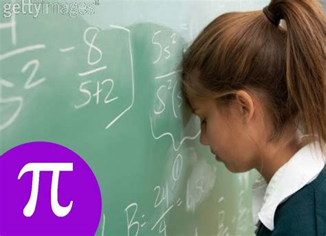 imagenes de mujeres matematicas la eduteca pasos para resolver un problema de