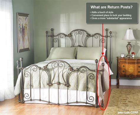 iron beds for sale iron beds for sale 28 images archive wrought iron bed for sale goodwood olx co za