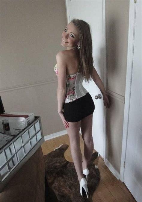 primejailbait skinny little girl 8 best night out images on pinterest hot teens hot