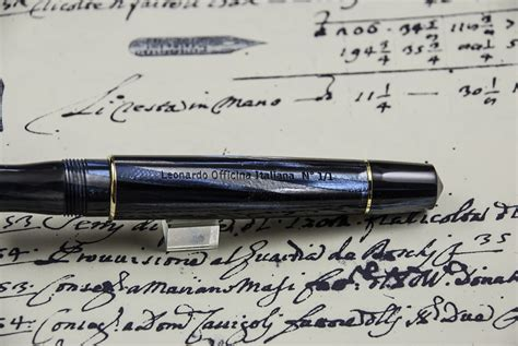 light up pens for handwriting light up pens for handwriting 100 images handy light