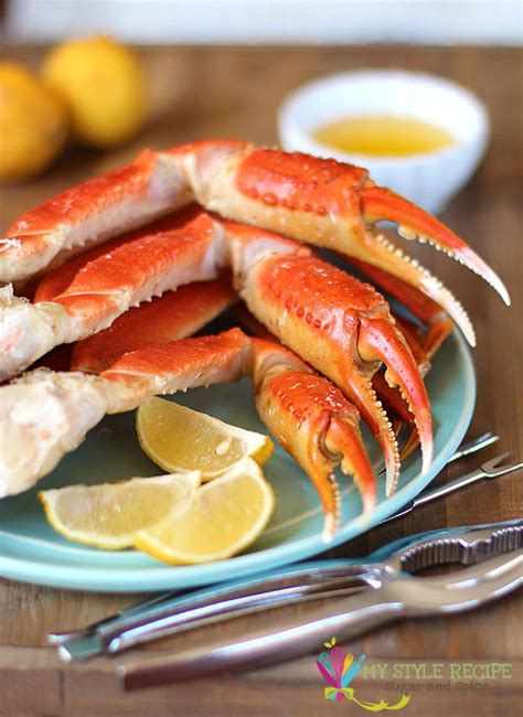 cooked crab legs www pixshark com images galleries with a bite