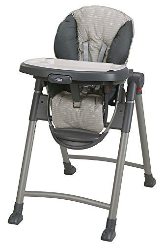 ciao baby portable high chair weight limit boon flair pedestal high chair gray green baby