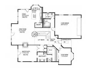 Lakehouse Floor Plans Modern Lake House Floor Plans Www Imgarcade Com Online