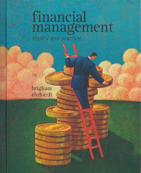 Financial Management Books For Mba Free by Free Business Ebooks Financial Management