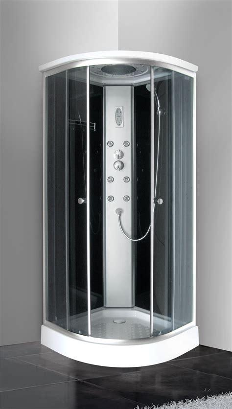 cabine doccia idromassaggio prezzi vasca con doccia idromassaggio