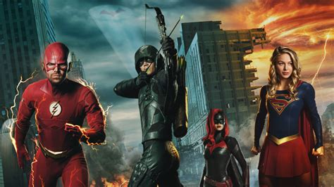 cw television network cw shows official cw show pages