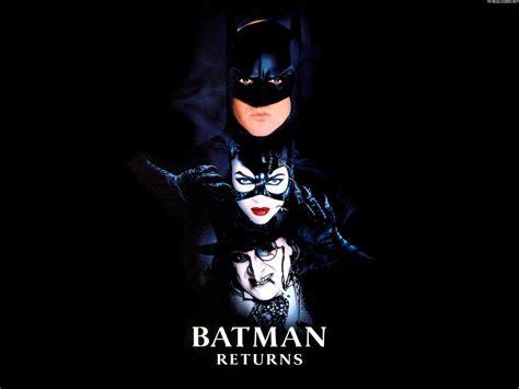 batman returns wallpaper batman returns images batman returns character wallpaper