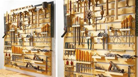 Rangement Atelier Palette by 20 Astuces Pour Ranger Atelier