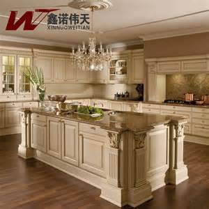 ferranini kitchen luxury royal family kitchen cabinet antique luxury royal kitchen cabinet china mainland