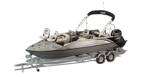 lowe sd224 fishing deck boat 2019 sd224 fishing ski aluminum deck boat lowe boats