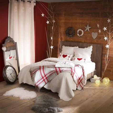 cozy bedroom decorating ideas festival around