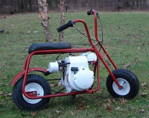 doodle bug killer mini bikes のおしゃれアイデアまとめ に関連する画像トップ 17件 タコス