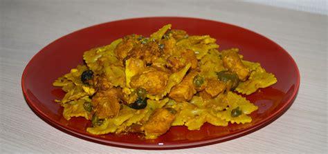 cuisine tunisienne recette pates tunisiennnes au curcuma makrouna zaara za3ra