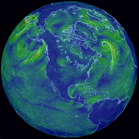 earth wind map bits december 2013