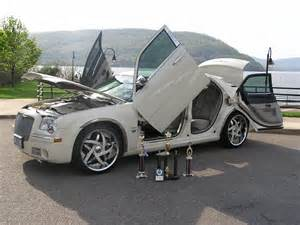 Chrysler 300c Wheels Hipnotic Wheels Blaque Wheels About