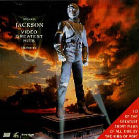 Mj White Jacket 3 Pc Set michael jackson history greatest hits korean