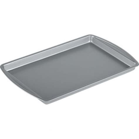 top sheet brands best cookie sheet in 2017 reviews and ratings