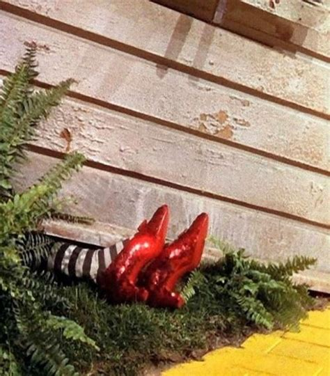ruby slippers under house best 25 wizard of oz ideas on pinterest wizard of oz movie oz movie and wizard of