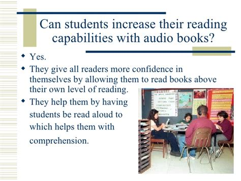 testing loudspeakers books audio books powerpoint test
