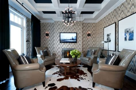 Die Decke by Raumgestaltung Mit Farben Streichen Sie Die Zimmerdecke