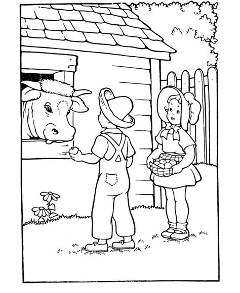 alpha and omega coloring pages coloring home