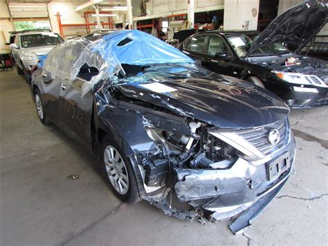 used nissan auto parts used altima parts tom s foreign auto parts quality