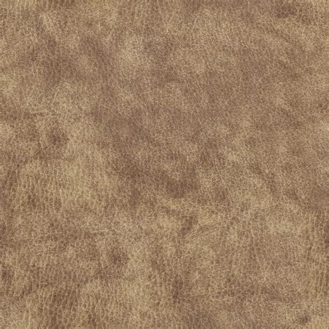 Leather Texture by Seamless Brown Leather Texture Maps Texturise