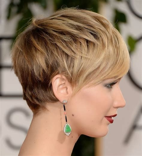 best hairstyles for faces 2014 best pixie haircuts for your shape wardrobelooks