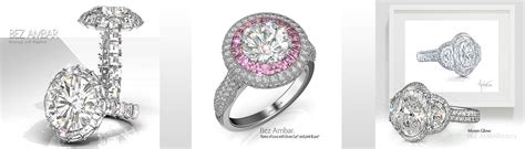 design your dream wedding ring custom rings fine jewelry create your dream wedding ring