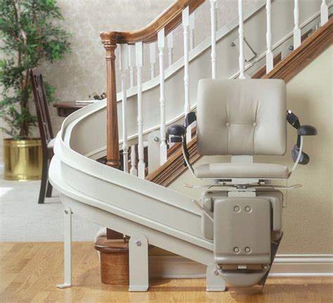 Stair Lifts For The Elderly Medicare by Wheelchair Assistance Wheelchair Stair Lifts