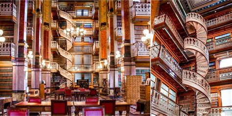 iowa law library iowa state capital staircases iowa law library interior