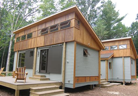 mobile home costs dealing with prefab home prices mobile homes ideas