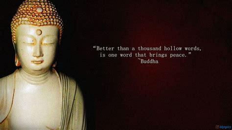 wallpaper buddha free download buddha quotes wallpapers wallpaper cave