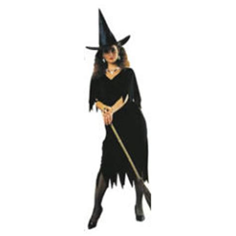 adult haunted house haunted house witch adult costume