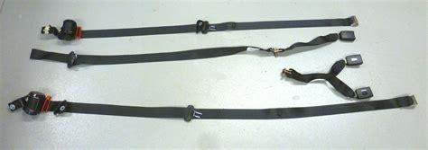 74 tr6 wiring diagram spitfire wire harness diagram wiring