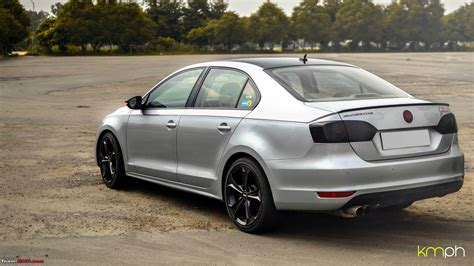 modified volkswagen jetta pics tastefully modified cars in india page 94 team bhp