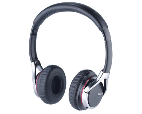 Headphone Sony Bass Mdr 10 Rc sony mdr 10rc review expert reviews