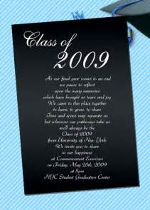 college graduation wording ideas archives themes inspiration