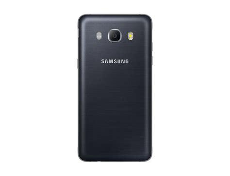 Aaron Samsung J5 2016 galaxy j5 2016 samsung 芟esk 225 republika