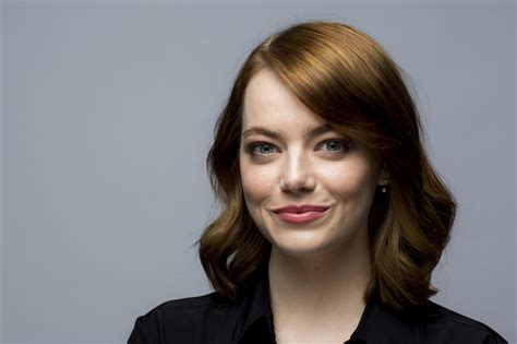 emma stone upcoming movies 2017 oscars 2017 emma stone proves she s the top with lead