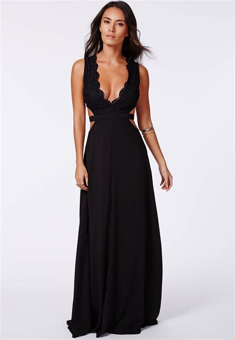 Black Maxi lovely black maxi dresses ideas black maxi dress