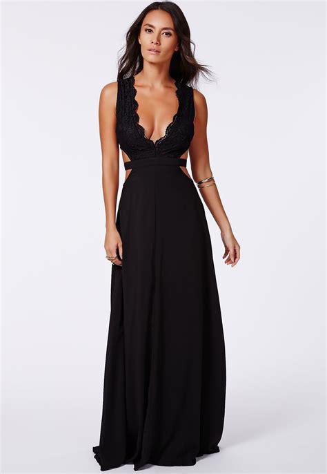 Maxi Lovly lovely black maxi dresses ideas black maxi dress