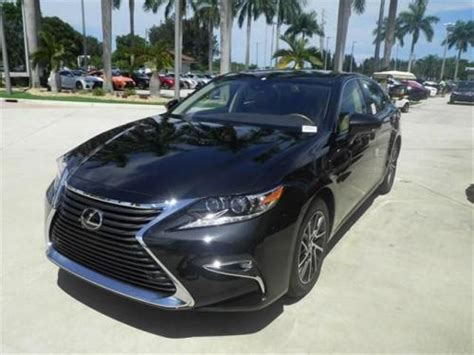 lexus caviar vs obsidian lexus es touchup paint codes image galleries brochure
