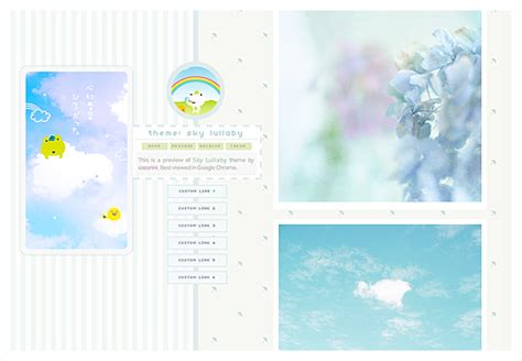 themes tumblr free kawaii g y a p o