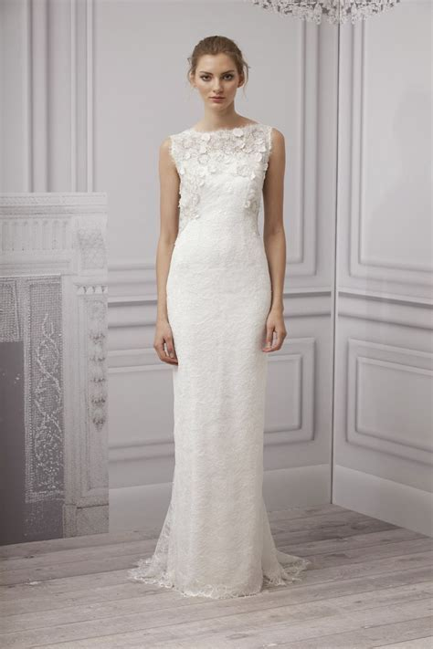 Wedding styles on Pinterest: Best wedding dresses #3