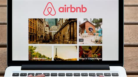 airbnb us airbnb let us off from planning ireland the times