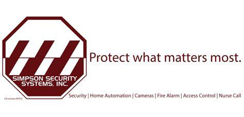 door to door security system sales be aware of door to door security sales scams